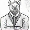 FloreindeiN's avatar