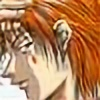 florejedi's avatar