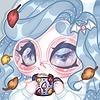 Florellii's avatar