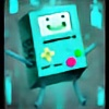 floren-1001's avatar