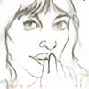 Floren2's avatar