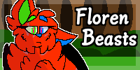 Florenbeasts's avatar