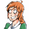 florence013's avatar