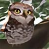 FlorenceChan's avatar