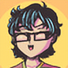 FlorenceLupin's avatar
