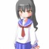 florencia1989's avatar