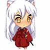 FlorenciaaShoo's avatar