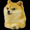 FlOrENEsseB's avatar