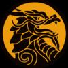 FlorensiaOnline's avatar