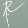 florent-rocques's avatar