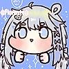 Florenteart's avatar