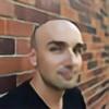 Florentino's avatar