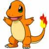 floresbrillantes's avatar
