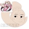 Florescent-Nineties's avatar