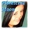 FlorescentMoon's avatar