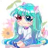 FloresCerasus11's avatar
