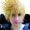 Floreshiry's avatar