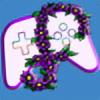 florgames's avatar