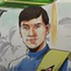 Florgeysteve's avatar