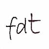 flori-de-tei's avatar