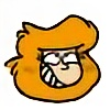 Floria8's avatar