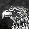 florian-ducros's avatar