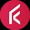 Florian-K's avatar