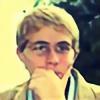 FlorianCaseau's avatar