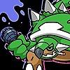 FlorianDX's avatar