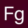 floriangaerber's avatar