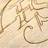 FlorianSchraepen's avatar
