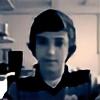 FlorianW's avatar