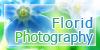 Florid-Photography
