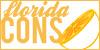 FloridaCons's avatar