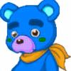 floridapanther28's avatar