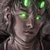 FlorideCuts's avatar