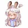 Florierun's avatar