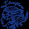 floriflore's avatar