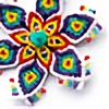 floriknoture's avatar