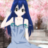 florilyn143's avatar
