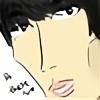 Florimunda's avatar