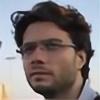 Florin-Cosma's avatar