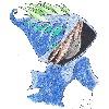 Florin14k's avatar