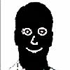 Florinachis's avatar