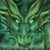 FlorindaZanetti's avatar
