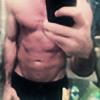 florinel93br's avatar