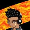 Florintech's avatar