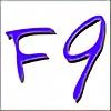 floris9's avatar