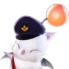 FlorisaLilac's avatar