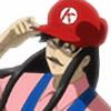 Floriskunst's avatar